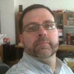 Jeffrey D. Smith