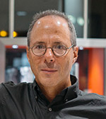 Glenn Ruga