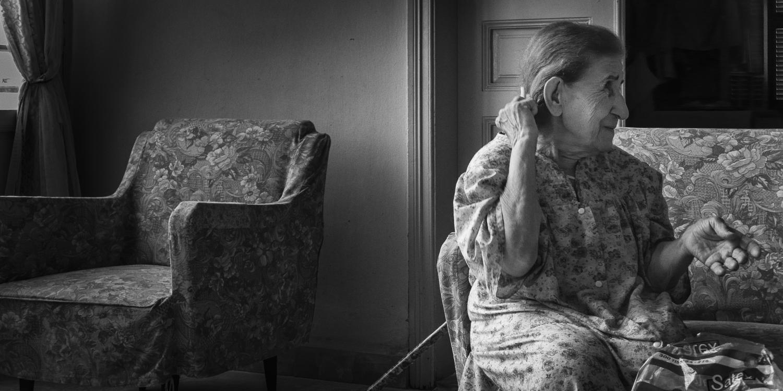 Photo essay social documentary
