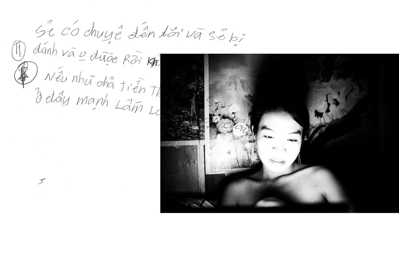 First slide1