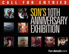 10th Anniversary Exhibition