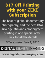 Digital Silver Imaging ad