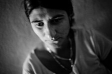 ZEKE seeking work by & about Roma