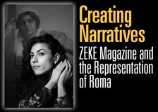 Creating Narratives