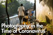 Statement on Coronavirus